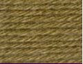 2 ply embroidery yarn T.1356