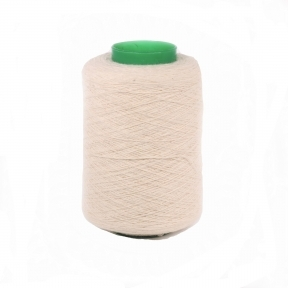 Raw cotton,0,45 kg