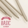 Double Pointed Needles 20 cm/2.0 mm