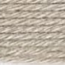 2 ply embroidery yarn T.1752