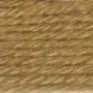 2 ply embroidery yarn T.1103