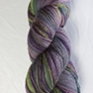 Artistic 1-ply, Aade yarn, Africa, 138g