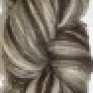 Artistic 1-ply, Aade yarn, Sheep, 128 g